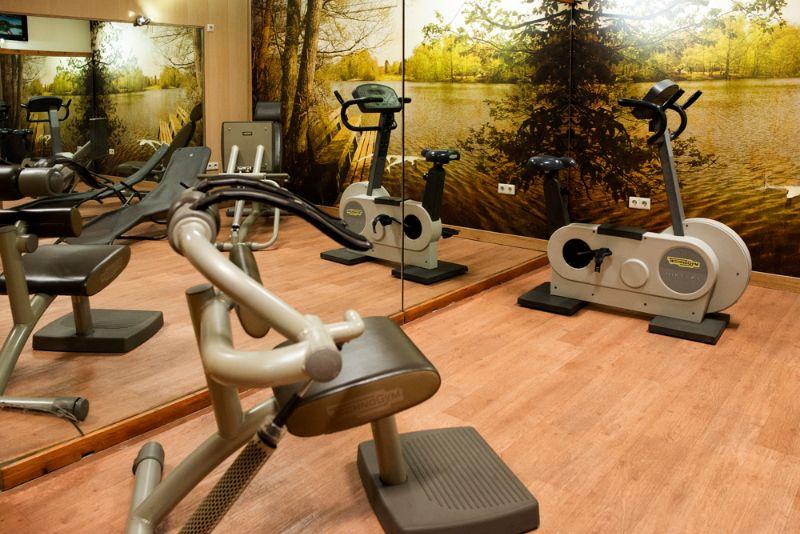 SevenHills-fitness.jpg