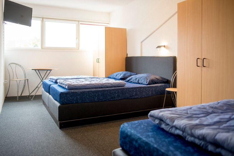 SevenHills-slaapkamer3.jpg